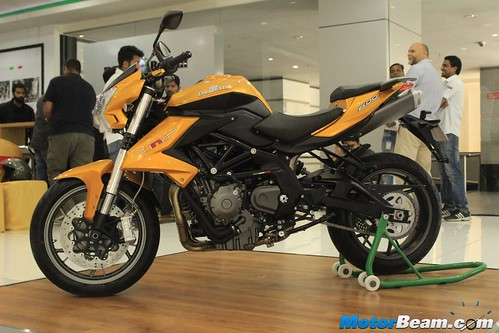 Benelli-TNT-600i-Limited-Edition-22