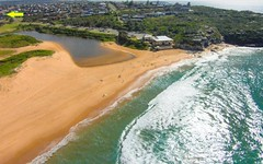 10/64-68 Pitt Road, North Curl Curl NSW