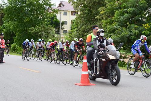 Rajabhakti Park Bike & Concert Fundraiser
