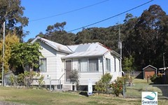 8 Waterview Rd, Nords Wharf NSW