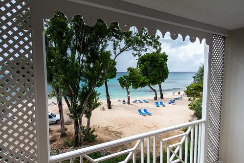 Barbados-36