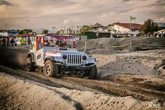 (Simone Vanelli) Tags: beach race jeep offroad 4x4 4wd spiaggia gara fuoristrada offwheel