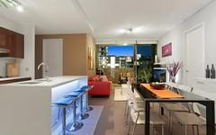 603/4 Ascot Avenue, Zetland NSW