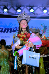 IMG_3434 (iamdencio) Tags: beauty philippines queen laguna pageant swimsuit beautyqueen swimwear losbaos beaut beautypageant mariamakiling quadricentennialcelebration indencioseyes apatnasiglo misslosbaos2015 misslosbaos