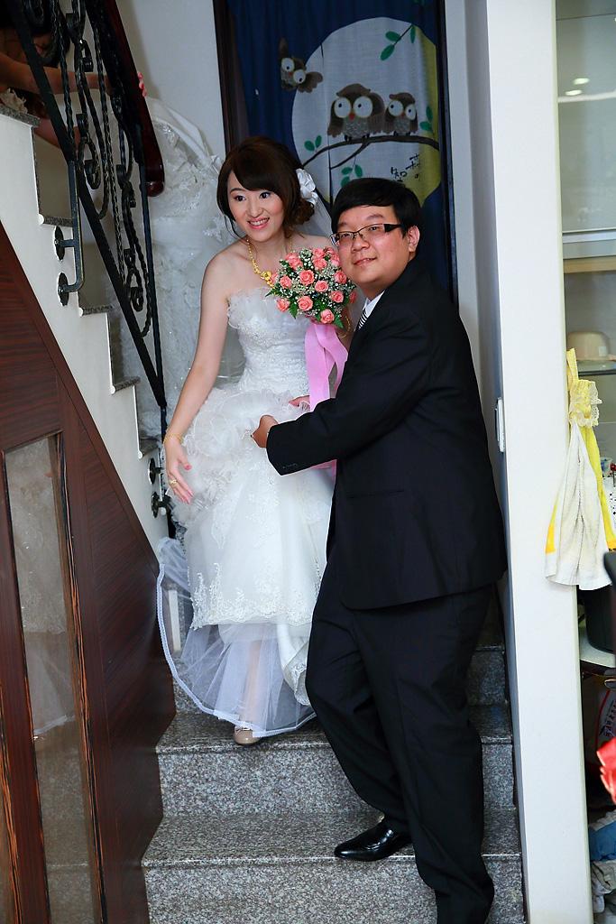 My wedding_0502