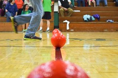 "2015_Class_on_Class_Dodgeball_0133 • <a style=""font-size:0.8em;"" href=""http://www.flickr.com/photos/127525019@N02/22179360469/"" target=""_blank"">View on Flickr</a>"