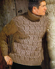Husband in fashion wool turtleneck (Mytwist) Tags: sexy male men classic fashion fetish cozy sweater clothing knitting order hand fuzzy handmade band craft style husband fair retro queen made cables mens turtleneck etsy knitted heavy uzbekistan aran cardigan pullover tailors chunky qx crewneck handknitted cabled collor tneck rollneck rollkragen handgestrickt turtlemeck