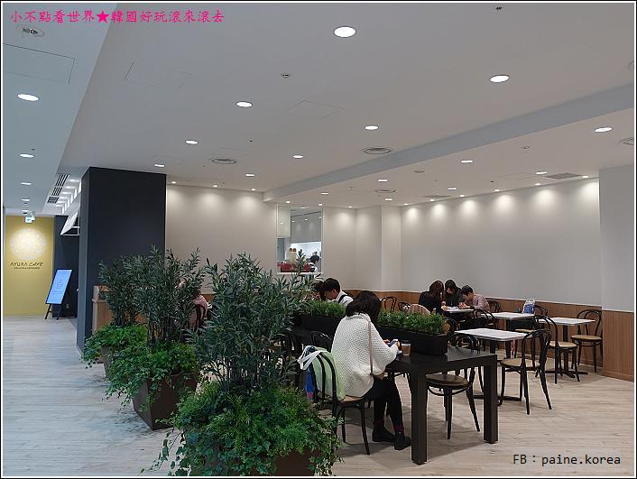 東京新宿AINZ TULPE (66).JPG