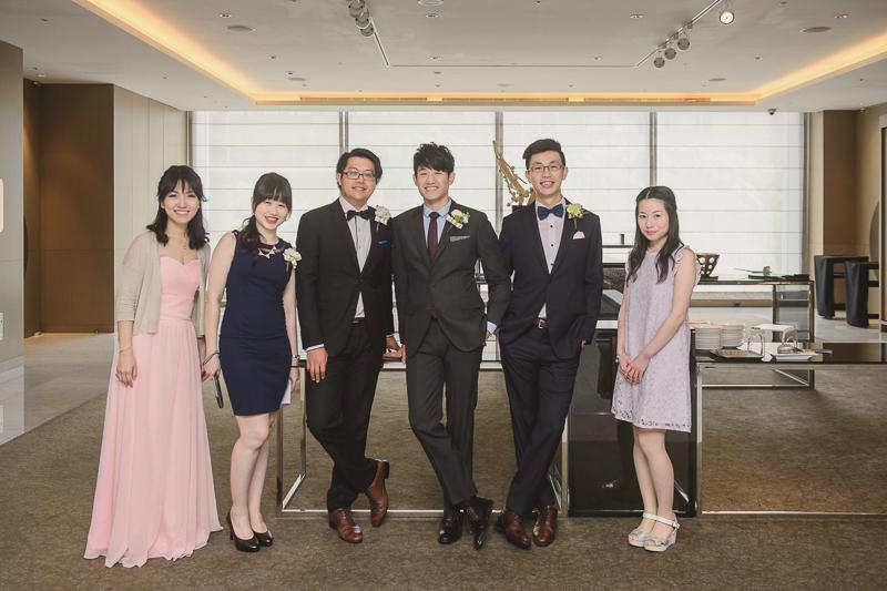 寒舍艾美,寒舍艾美婚宴,寒舍艾美婚攝,婚禮攝影,婚攝,Niniko, Just Hsu Wedding,Lifeboat,MSC_0009