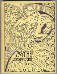 toorop_cover_psyche_louis_couperus_1898 (Art Gallery ErgsArt) Tags: museum painting studio poster artwork gallery artgallery fineart paintings galleries virtual artists artmuseum oilpaintings pictureoftheday masterpiece artworks arthistory artexhibition oiloncanvas famousart canvaspainting galleryofart famousartists artmovement virtualgallery paintingsanddrawings bestoftheday artworkspaintings popularpainters paintingsofpaintings aboutpaintings famouspaintingartists