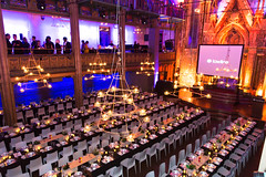 LOWLINE 2015: ANTI-GALA (The Lowline) Tags: nyc newyork unitedstates bfa spikejonze tomsachs rosemcgowan angelorensanzfoundation lowline lauraprepon benjaminlozovsky interioratmosphereentertainingdinnerfood antigalabenefit
