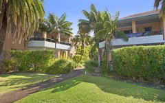 14/1235-1241 Pittwater Road, Narrabeen NSW