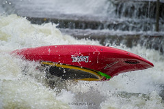 HY-1195 (Chris Worrall) Tags: 2015 canoe canoeing chris chrisworrall competition competitor dramatic drop exciting hurleyclassic kayak playboat power river speed splash spray water watersport wave action freestyle hurleyweir sport sunday worrall theenglishcraftsman