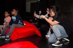 J57B4548 (SKVR) Tags: get up dance dans voorstelling presentatie jongeren skvr dansers evenement hennekijnstraat hesterblankestijn