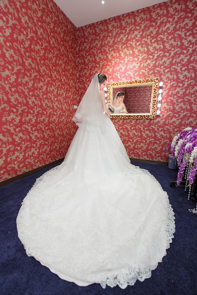 台中婚攝,宜豐園婚宴會館,宜豐園主題婚宴會館,宜豐園婚攝,宜丰園婚攝,婚攝,志鴻&芳平137