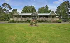 149A Moss Vale Road, Kangaroo Valley NSW