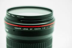 Boite  photo / Box Photo (edouardclaisse) Tags: macro canon photography photographie 135mm 135mmf2l 24105mmf4 canon5ds