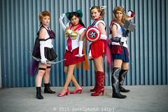 20151030-_DSF0716 (davelphoto) Tags: ironman hawkeye thor captainamerica sailormoon avengers sailorscouts comikaze barjedi comikazeexpo baldfotoguy comikaze2015 comikazeexpo2015 saioravengers davelphoto wwwdavelphotocom