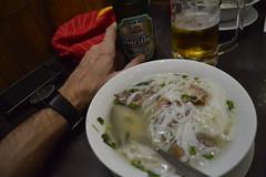 DSC_0227 (tkruninger) Tags: nikon cambodia vietnam hanoi siemreap angkor saigon sapa halongbay hochiminh camboya nikond3200 ninhbinh tamcoc tonlsap angkortemple bahadehalong templosdeangkor