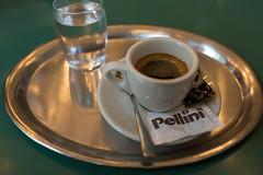 (Jason Clifton) Tags: coffee 35mm canon austria cafe phil availablelight photojournalism documentary naturallight noflash existinglight espresso nationalgeographic grappa natgeo viennaaustria nozoom viennacafe primelens 35mml 35mmf14l caffecorretto cafephil ef35mmf14lusm canon5dmarkiii 5dmarkiii 5dm3