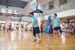 7thMoxaBadmintonIndustrialCup151 (Josh Pao) Tags: badminton 師大附中 羽球 大安站 moxa 第七屆 邀請賽 艾訊 四零四 axiomtek 工業盃 工業電腦盃