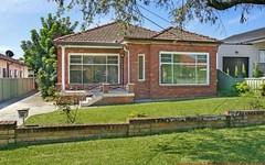 33 Glendale Avenue, Narwee NSW