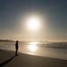 Liquid Metal Days (nosha) Tags: ocean california ca sea seascape water beautiful beauty landscape coast shore