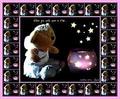 """I'm dreaming of a Happy 2016."" (martian cat) Tags: macro cards candle teddybear newyears candlelight hobbies inspirational caption collectibles allrightsreserved teddybears happynewyear motivational onblack motivationalposter glcklichesneuesjahr felizaonuevo bycandlelight bonneanne buonanno allrightsreserved martiancatinjapan diamondclassphotographer flickrdiamond allrightsreserved   teddybearsinjapan createdreflection teddybearsinjapan teddybearsinjapan martiancatinjapan martiancatinjapan teddybearsinjapan teddybearsinjapan omedettogozaimasu allrightsreserved martiancatinjapan captioncollection"