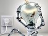 January 1, 2016 (4peepsake) Tags: robot scifi sciencefiction buzzed headache