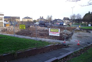Felling shopping area 2015 (55)