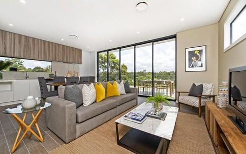 5/3 Riverside Cr, Marrickville NSW 2204