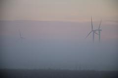 Misty morning (Infomastern) Tags: morning mist fog sunrise landscape dawn countryside soluppgng morgon landskap dimma geolocation sdersltt landsbygd gryning geocity camera:make=canon exif:make=canon exif:focallength=100mm geocountry geostate exif:lens=efs18200mmf3556is exif:aperture=56 exif:isospeed=500 camera:model=canoneos760d exif:model=canoneos760d