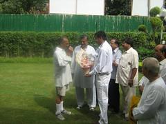IMG_0700 (J P Agarwal DPCC Delhi www.jaiprakashagarwal.com) Tags: j d c p garg rakesh indu riyaz verma agarwal sabnam