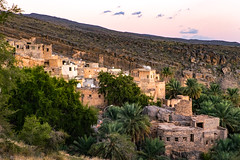 Misfat Al Abriyeen - Oman (Lars Helge) Tags: old fuji 4 x arabia arabian oman oldtown fujinon oldcity oldhouses xseries 2015 alhamra 18135 misfat xt1 misfah misfatalabriyeen alabri  misfatalabreen fujixt1 fujinonxf18135mmf3556rlmoiswr aldhakhiylagovernorate