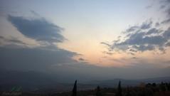 Jerash - Jordan (Isaac A.Jazar) Tags: jordan jerash