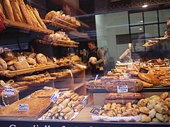 OPC 291115 045 (Jusotil_1943) Tags: gente pan panaderia opc291115