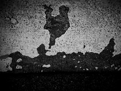 Mind The Gap! (chicitoloco) Tags: door railroad sky urban cliff dog abstract man art station animal vertical horizontal sailboat train duck fisherman track akt fighter crossing hamburg lawn platform gap surreal rorschach pelican donald falling catnap scorpion karate edge mind caution figure spatial abstraction mower sbahn removal taking hanger han galore tapir kante between abstrakt the gleis hammerbrook sbahnhof whisperer abstraktion zwischenraum rohrschach zwischenrume schwebende unscheinbare indirekte bahnsteigkante figuresinthesky gleiskante trackedge kunstdesverweilens umweghafte ununterscheidbare unentscheidbare komplexebyongchul