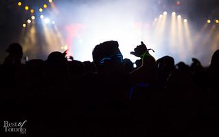 SolarisMusicFestival-JamesHTShay-BestofToronto-2015-015