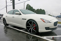 Maserati Quattroporte with 22in Lexani CSS7 Wheels (Butler Tires and Wheels) Tags: cars car with wheels tire tires vehicles vehicle rims maserati maseratiquattroporte quattroporte lexani 22in maserati 22inrims 22inwheels rimsmaserati wheelsmaserati maseratiwithwheels maseratiwithrims maseratiquattroportewithrims maseratiquattroportewithwheels quattroportewithwheels quattroportewithrims css7 lexanicss7 22inlexanicss7wheels 22inlexanicss7rims lexanicss7wheels wheels22in rims22in rimsbutler wheelsbutler rimslexani wheelslexani wheelsquattroporte rimsquattroporte wheelsquattroportewith22inrims lexani