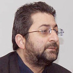 "Armen Aryan <a style=""margin-left:10px; font-size:0.8em;"" href=""http://www.flickr.com/photos/138202118@N04/24034621212/"" target=""_blank"">@flickr</a>"