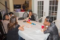 Christmas-29 (leebatts295) Tags: christmas dinner zoe maurice marion jordan walker reese ann zelda cedric skip leigh mikel kendall deacon jaelyn 2015 batts patick jesselyn carterina