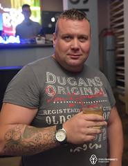 15 August 2015 » DJ Ralmm și Deea Violyn