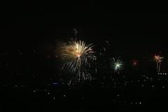 IMG_3752 (nc.pichlhoefer) Tags: vienna wien new city night lights high long exposure time nacht year firework stadt midnight pyro silvester neujahr lichter pyrotechnics feuerwerk jahreswechsel langzeitbelichtung 2016 2015 hoch mitternacht