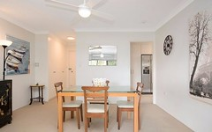 4/4 Queens Parade, Newport NSW