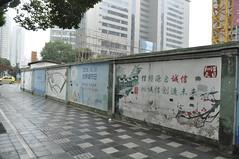 _DSC4669 (Steven+Alison Hoober) Tags: shanghai walking puxi