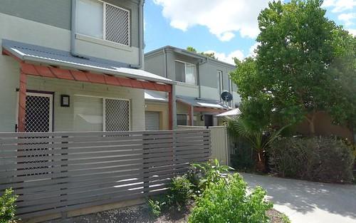 3/6 Bungaree Street, Telarah NSW 2320