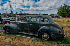 Dave's Rusty Relics (Peterson Phtography) Tags: davesrustyrelics rustyrelics rust rusty washington washingtonstate stateofwashington bellingham nikond5200 nikon decay vehicles cars oldcars oldtrucks oldvehicles vintagecars vintagetrucks vintage vintagecarsandtrucks vintagetruck classiccars classictrucks classics relics whatcomcounty cityofbellingham forsale