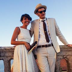 pila-sicilia-10639 (murpy) Tags: estate pietro pila 2015 viaggi matrimonio sicilia capodanno reggello valdarno