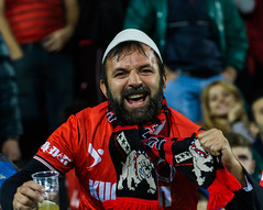 Energy (Xhodi) Tags: soccer albania isco sergioramos spain hysaj nolito berisha diegocosta memushaj lenjani mavraj agolli worldcupqualifiers