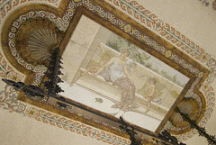 breakers_ceiling (ercwttmn) Tags: newport rhode islanf new england mansions breakers rosecliff